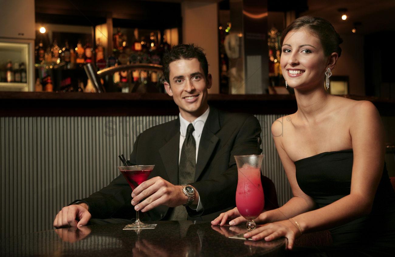 Alegerea unei escorte – ce trebuie sa stii