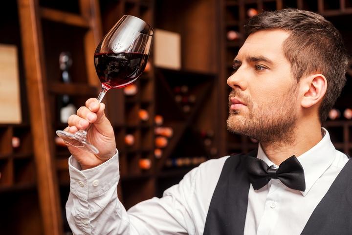 7 Dovezi cunoscute despre vinul rosu si pierderea in greutate