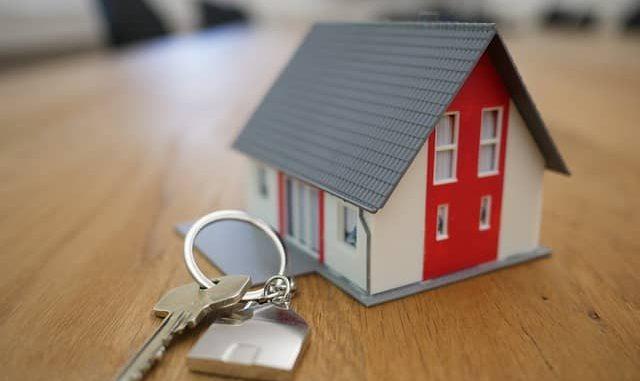 Sfaturi pentru cumpararea unei case