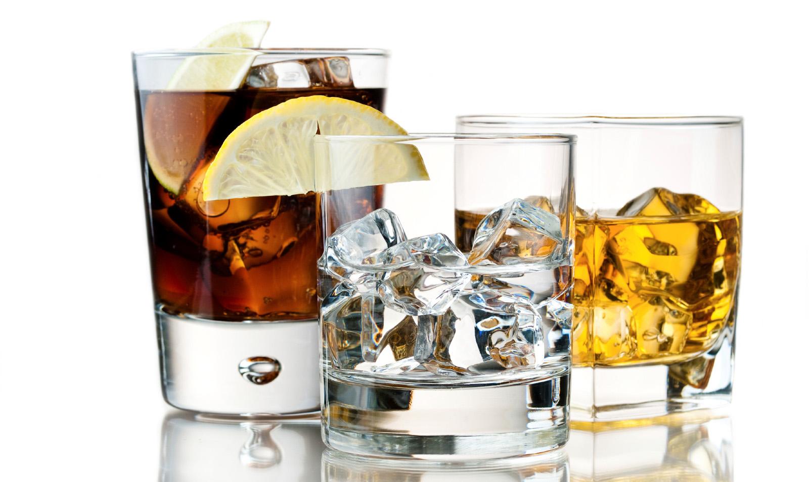 Top 7 cele mai tari bauturi alcoolice din lume