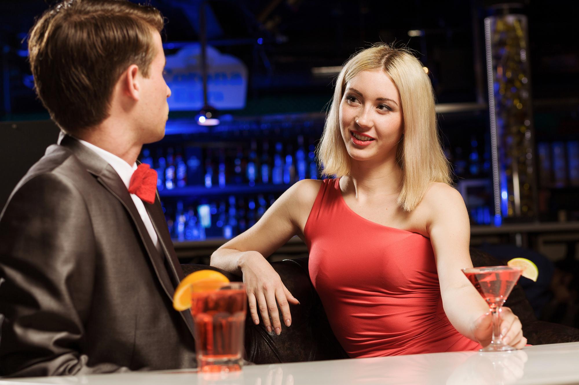 Ghid pas cu pas despre modul de angajare a unei escorte