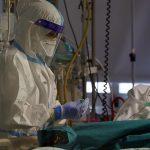 Coronavirus: Italia are cel mai mare numar zilnic de decese din ultimele sase luni, Ungaria si Olanda au stabilit noi masuri
