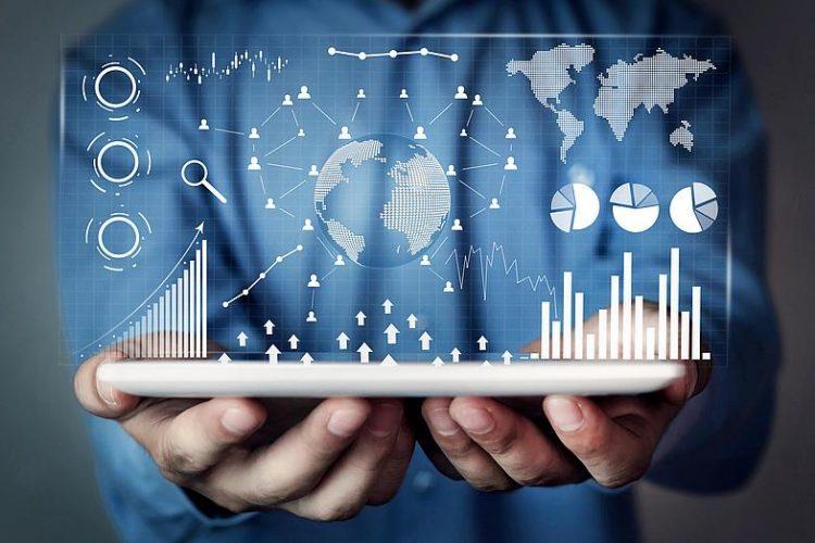 Deloitte Romania lanseaza Digital DNA, o solutie pentru evaluarea nivelului de maturitate digital al companiilor