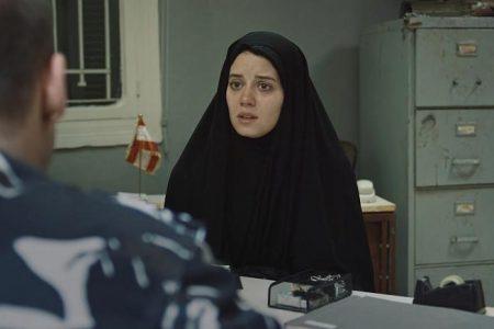 Festivalul de film El Gouna: Concursul de scurtmetraj abordeaza probleme sociale din regiunea MENA