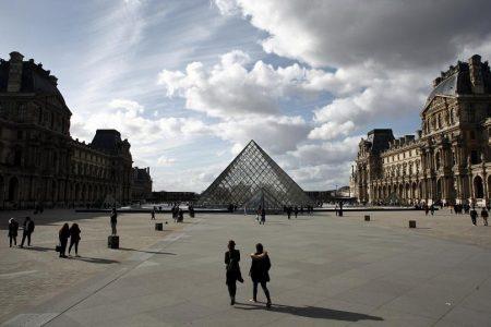 Tururi virtuale: vedeti destinatiile turistice de top din Europa fara a parasi canapeaua