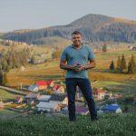 Antreprenorul din Londra isi propune sa devina vocea Diasporei in Parlamentul Romaniei