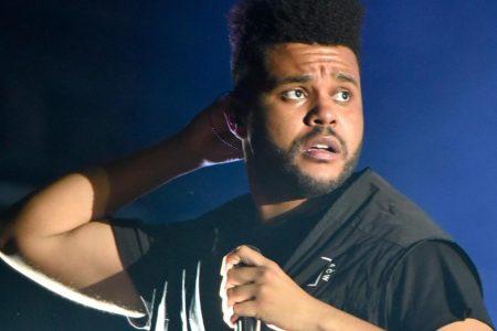 American Music Awards: The Weeknd si Roddy Ricch conduc nominalizarile pentru 2020