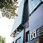 BVB reactioneaza in continuare la noi impozite: plafonul de piata pierde 1 miliard EUR intr-o singura zi