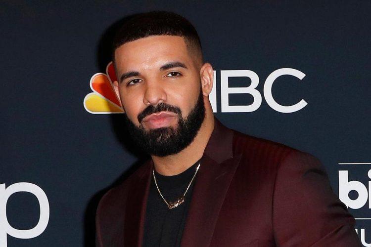 """Drake anunta lansarea noului album """"Certified Lover Boy"""" in ianuarie"""
