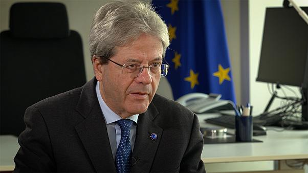 Reguli fiscale: Catre un nou model de crestere pentru Europa