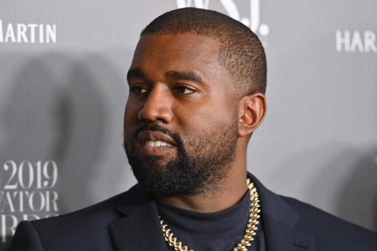 "Kanye West ii spune lui Joe Rogan: ""Chemarea mea este sa fiu liderul lumii libere"""
