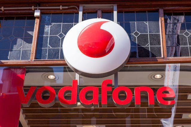 Vodafone Investeste 20 De Milioane De Euro Pentru A Avansa Competentele Digitale Si Educatia In 14 State, Inclusiv Si Romania