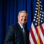 Republicanii isi continua campania nationala de restrictionare a votului