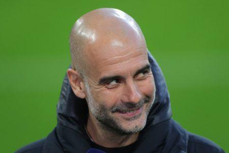 Pep Guardiola: Cum a reinventat echipa Manchester City