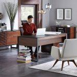Amenajarea unui birou acasa