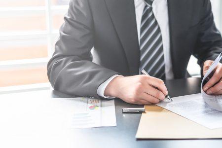 Cele mai comune situatii care necesita un avocat